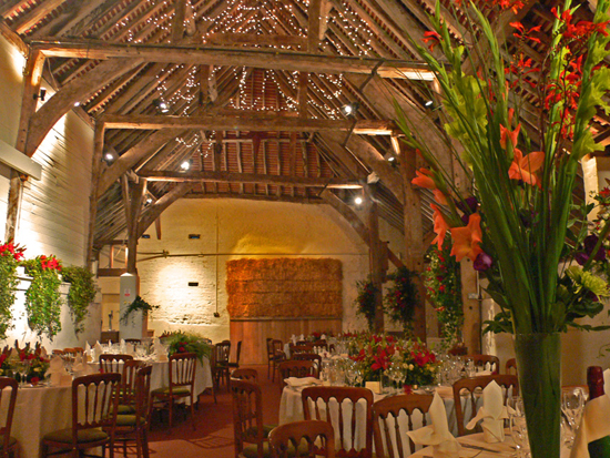 Pangdean Barn East Sussex Disco Delicious Wedding Djs And Indoor Shed Disco Wed