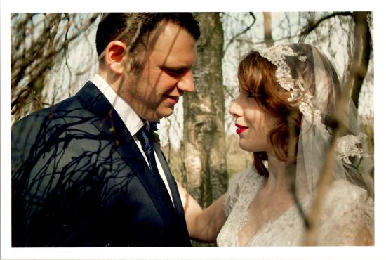 Gillian & Paul pic 1