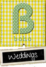Boho Weddings Blog