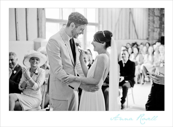 upwaltham-barns-wedding-MB2