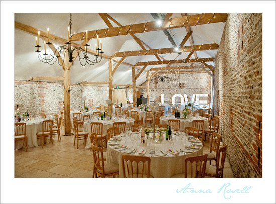upwaltham-barns-wedding-MB3